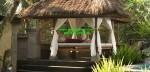 Jual Gazebo Bali Denpasar Bale Bengong GB-09